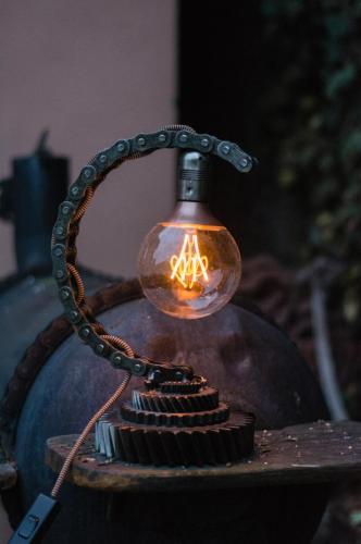 2018-11-26-Dilna-lampy-53