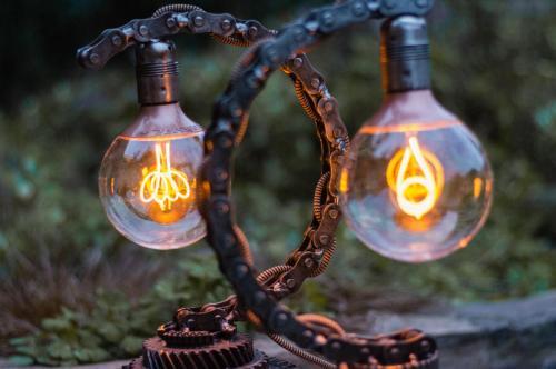 2018-11-26-Dilna-lampy-57