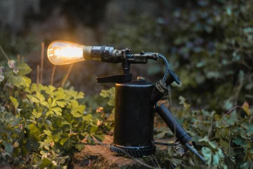 2018-11-26-Dilna-lampy-36