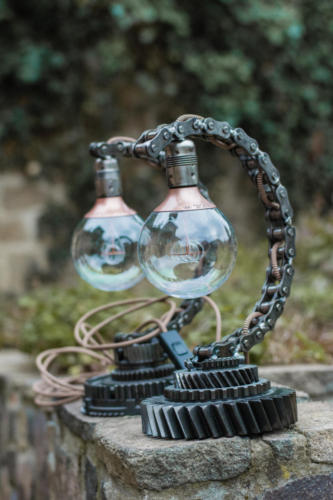 2018-11-26-Dilna-lampy-3