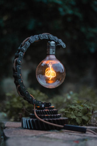 2018-11-26-Dilna-lampy-46