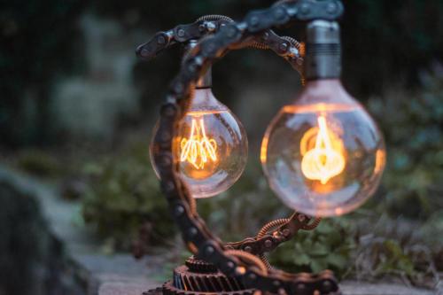 2018-11-26-Dilna-lampy-54
