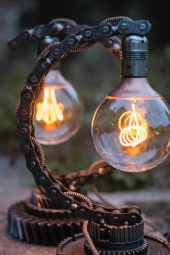 2018-11-26-Dilna-lampy-56