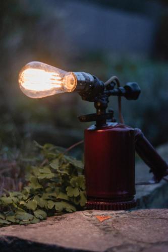 2018-11-26-Dilna-lampy-64