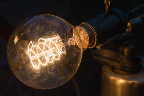2018-11-26-Dilna-lampy-67